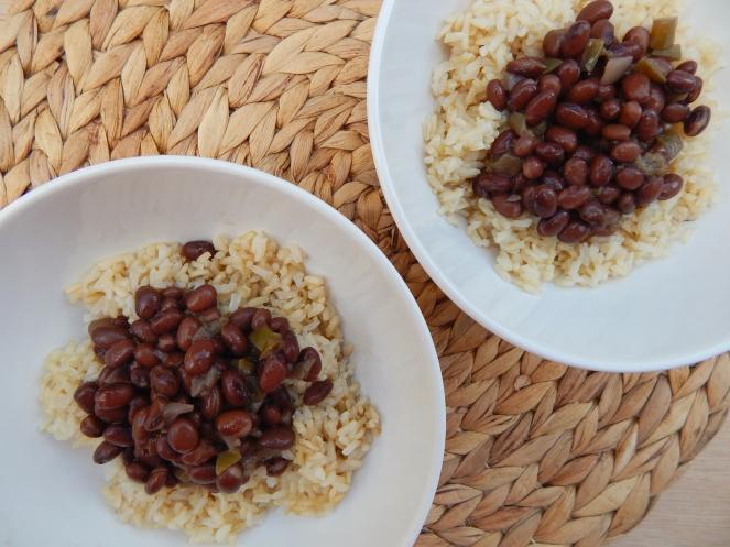 Roasted Veggie Bowls 2 Wife Life
