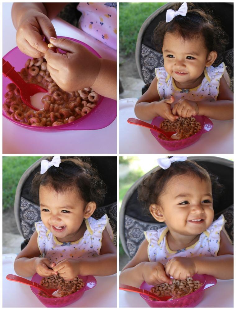 cheerios-baby