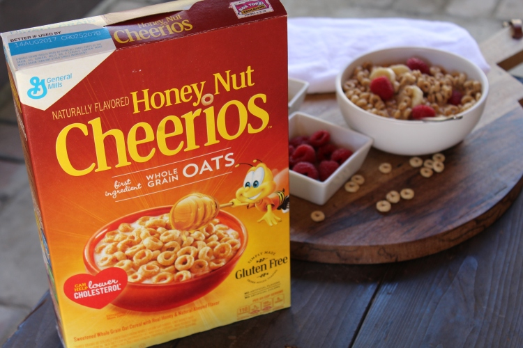 honey-nut-cherrios-60