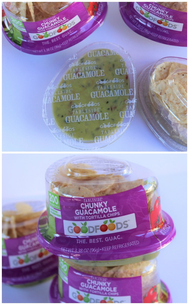 goodfoods-tableside-chunky-guacamole