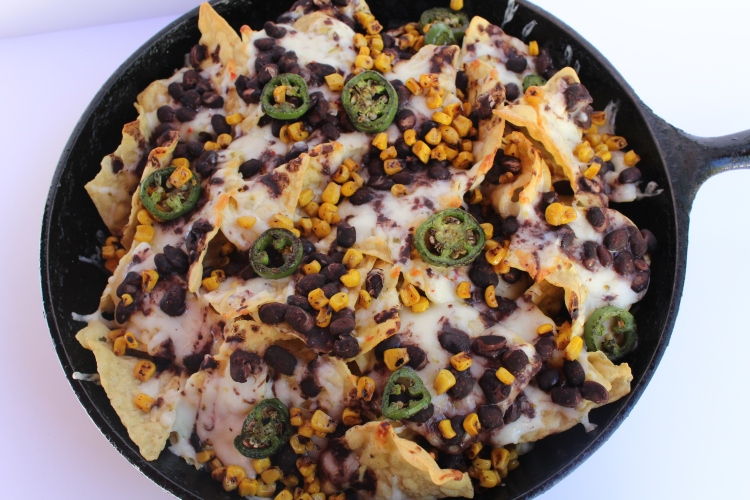 shrimp-nachos-37