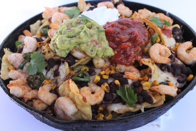 shrimp-nachos-42