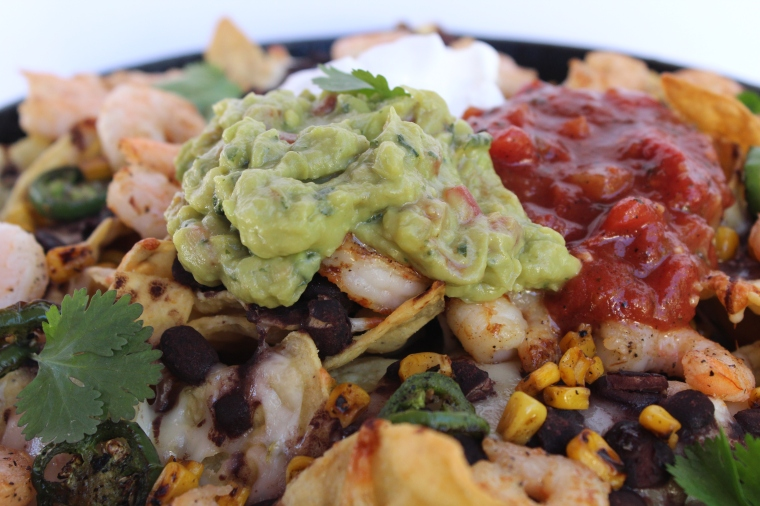 shrimp-nachos-48