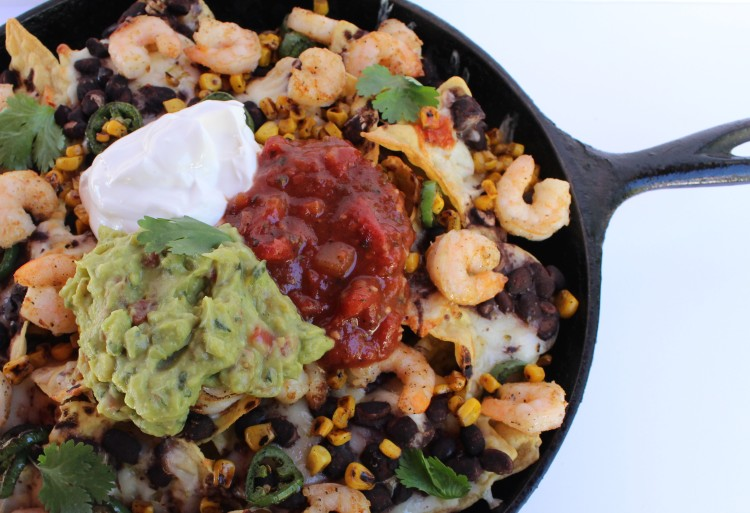 shrimp-nachos-56