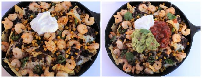 shrimp-nachos-side