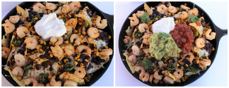 shrimp-nachos-side
