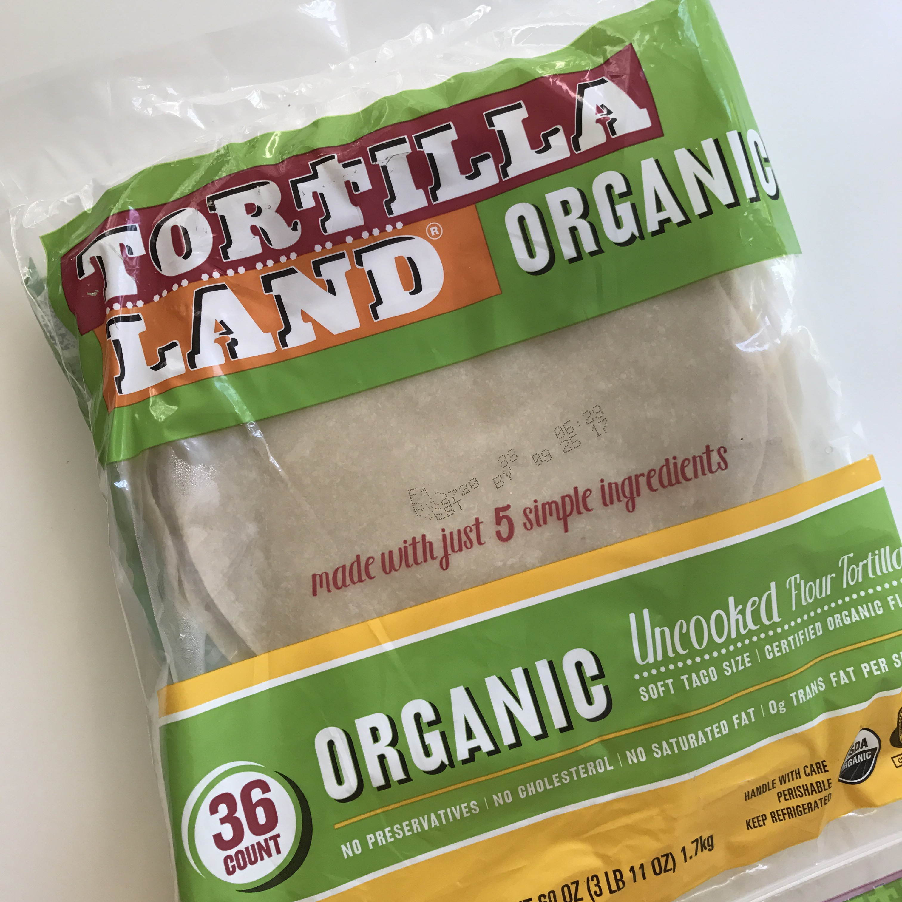 10 Of My Favorite Plant Based Items At Costco